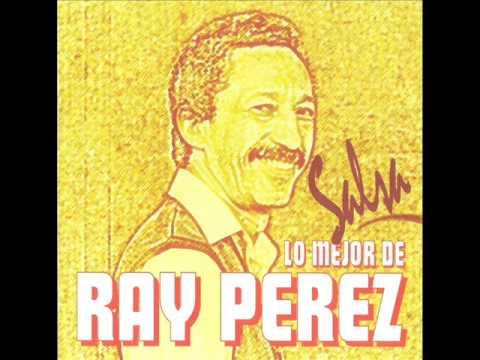 Ray Perez-Rio Manzanares