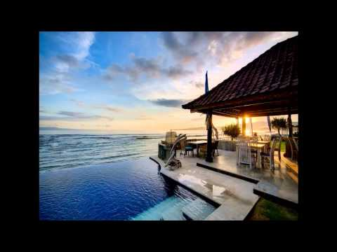 Hotel Respati Beach In Sanur (Bali - Indonesien) Bewertung