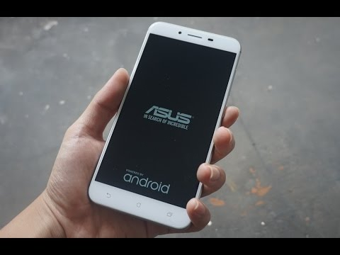Kelebihan dan Kekurangan Asus Zenfone 3 Max