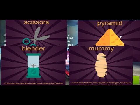 how to make scissors in little alchemy