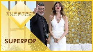 SuperPop com Alexandre Frota - Completo 28/11/2018