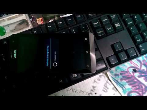 tutorial-asus-flash-tool---flash-zenfone-5-(-t00f-)