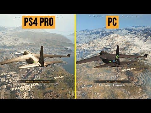 call-of-duty-warzone-pc-vs-ps4-pro-graphics-comparison