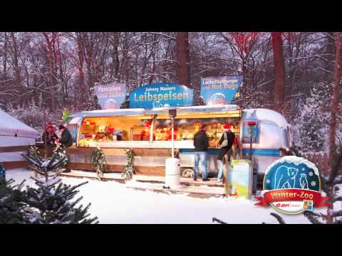winter zoo 2012 in hannover youtube. Black Bedroom Furniture Sets. Home Design Ideas