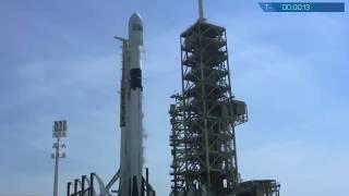 বঙ্গবন্ধু স্যাটেলাইট| ডিজিটাল বাংলাদেশ | bongobondhu satellite | bongobondhu | satellite | বাংলাদেশ