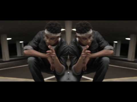 Konstant - What's Mine Is Yours Official Music Video (Prod by. Still Movin)