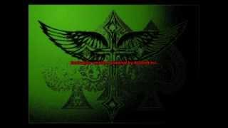 Bye Felicia - Mike Ro feat. E. Nova {Produced by Roca Beats}