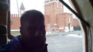 видео 7 главных мифов храма Василия Блаженного