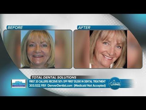 total-dental-solutions-//-barotz-dental