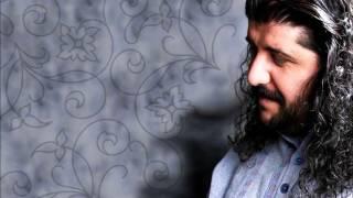 Mustafa Özarslan -  Halaylar Resimi