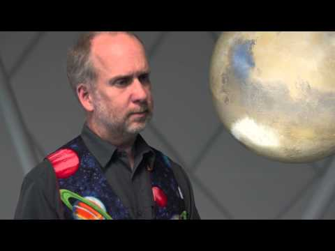 Greatest Unsolved Mysteries of the Universe | ANUx on edX | About Video