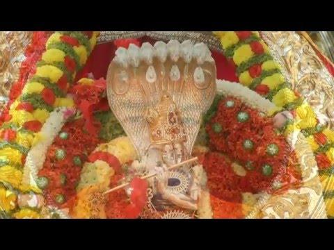 Ganesha Sharanam Sharanam Ganesha