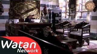 مسلسل الغربال 2 ـ الحلقة 23 الثالثة والعشرون كاملة HD | Ghorbal