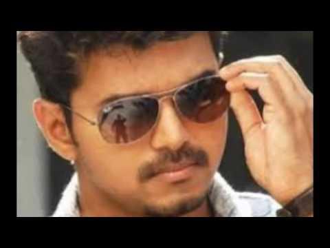 Actor Vijay Photos