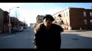 hood legends presents tru story official single where u from feat 2little