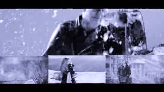 Смотреть клип Моральный Кодекс - Зима