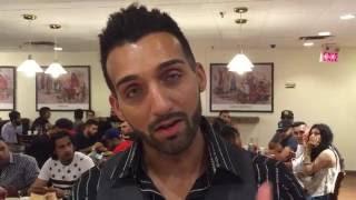 Pakistani-Canadian YouTube star - Rabwah Times Ahmadiyya