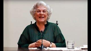 A Médium Isabel Salomão de Campos nos fala sobre Jesus Vivo e Atuante.mp4