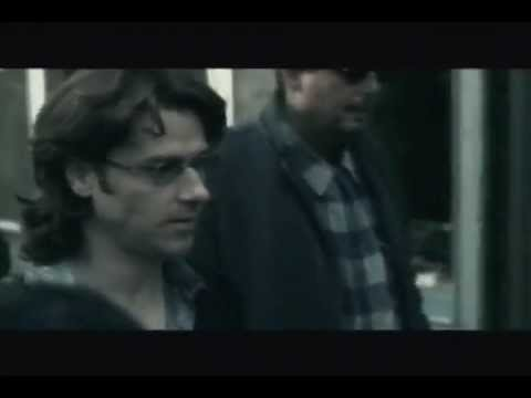 Collective Soul - Run [Better Video Quaility]