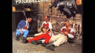 Parabellum - Papa (Live 1997)
