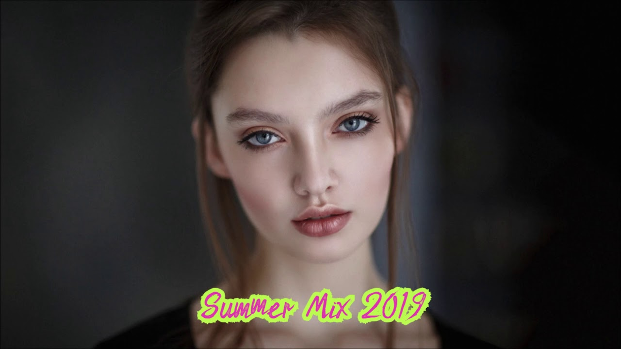 Music Mix 2019 | Party Club SUMMER Dance 2019 | Best Remixes Of Popular Songs 2019 HOT MEGAMIX (DSM)