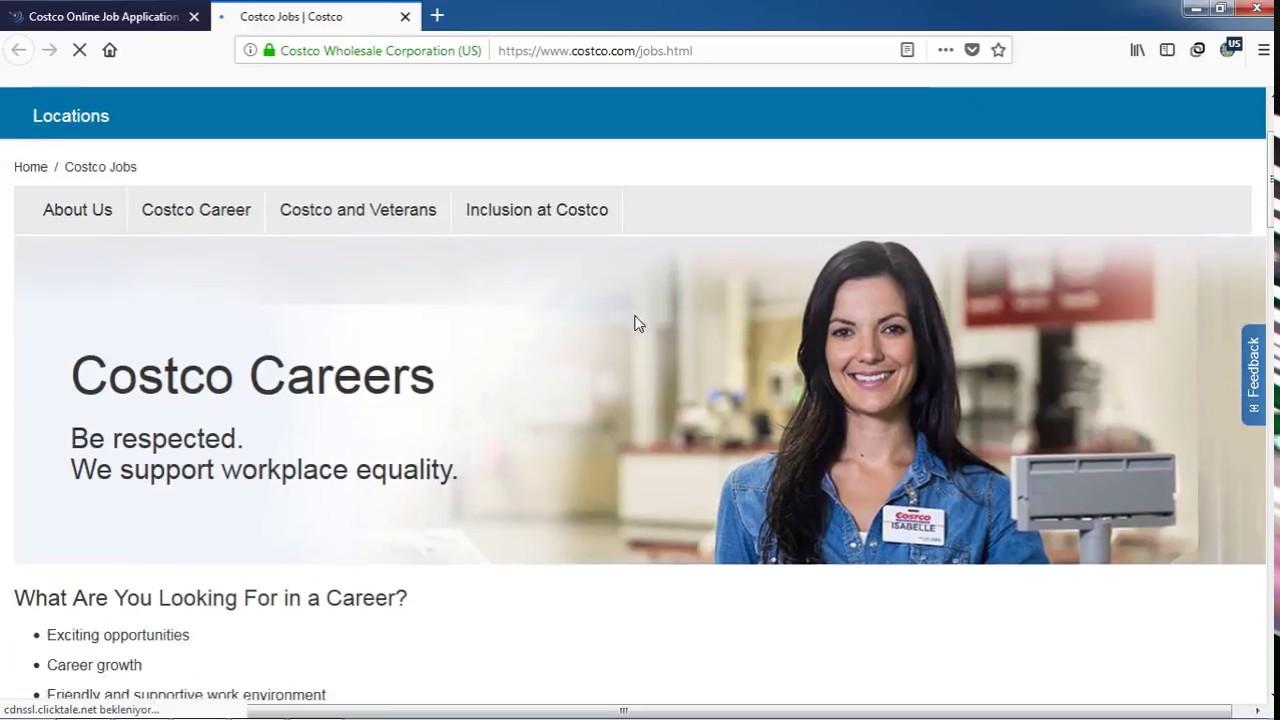 Jobapplicationform365.com - Google+