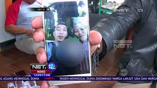 Polisi Selidiki Kematian Satu Keluarga yang Diduga Keracunan Asap Genset - NET12