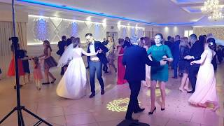 Zespół weselny MISTER hity weselne Płock Płońsk Ciechanów Włocławek Inowrocław Poznań Warszawa