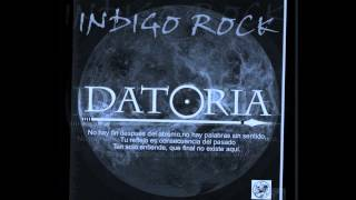 DATORIA - El Gran Silencio (Versos Embriagados Ano 2002)