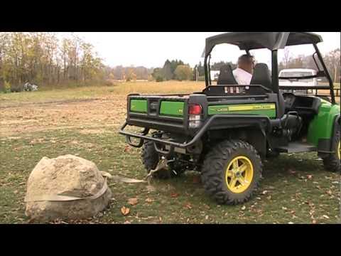 New Kioti Diesel Side By Side Utv Doovi