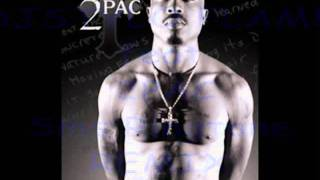 DJSTYLOFLAME FEAT 2PAC Sms Ringtone REMIX