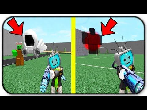 Update Dominus And Predator Gamepass Pets Roblox Zombie Attack - roblox zombie attack and today i try out the new updates and a few new gamepasses i try out the dominus pet and the predator pet