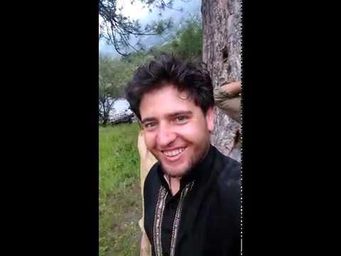 Nuristan paroon