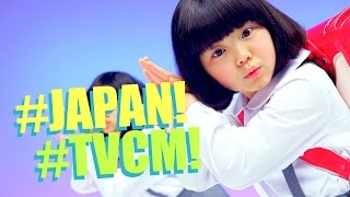 JAPANESE COMMERCIALS | 2016 HIGHLIGHTS | WEEKS 16/17