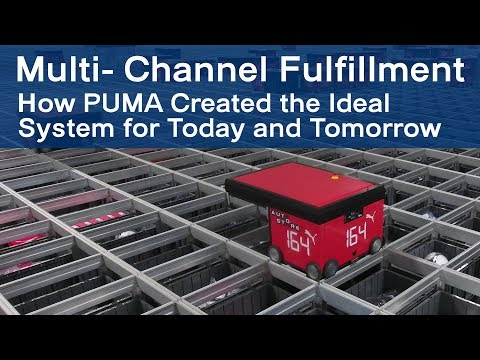 multi-channel-fulfillment:-how-puma-created-the-ideal-system-for-today-and-tomorrow