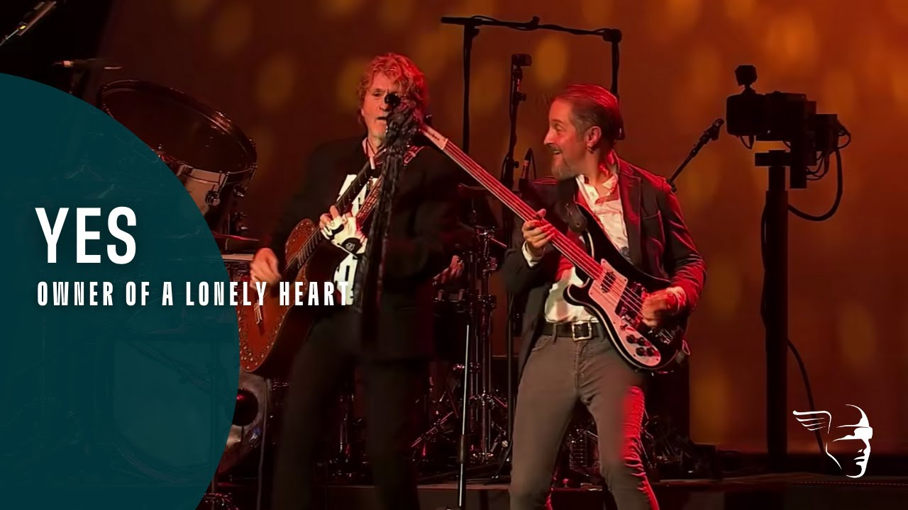 yes-owner-of-a-lonely-heart-live-at-the-apollo-eagle-rock