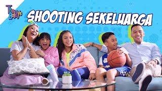 Download Video The Baldys - Shooting rame - rame | Vlog MP3 3GP MP4