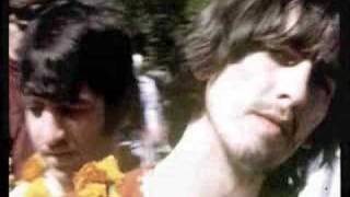 Ballad of Sir Frankie Crisp - George Harrison