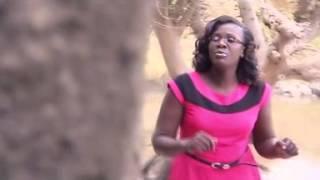 vuclip Lilian Otieno - Amiyo Nyingi Duong'