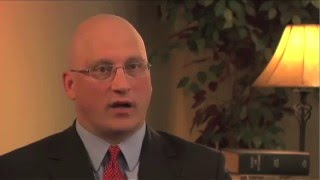 Wright & Schulte LLC - Ohio Police Brutality | Attorney Lawyer Lawsuit | Civil Rights, Legal Rights