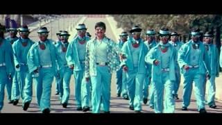 Chandrahas Telugu Full Movie Part 5 || Harinath Policherla, Krishna, Astha Singhal, Abbas