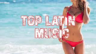 Latin Music 2018 Best Latin Pops Songs 2018 | Pop En Español Canciones 2018 Lo Mas Nuevo 2018 | Reg