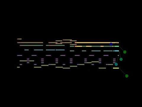 Sonic The Hedgehog 2 - Casino Night Zone (SNES Remix)