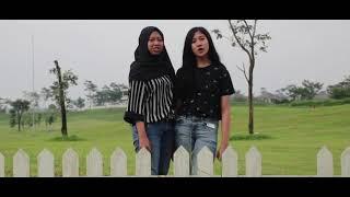 TEMBANG KINANTHI | Ilmu | SMAN 8 MALANG