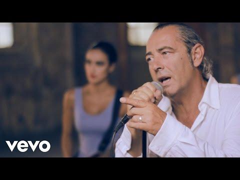 Luca Carboni - Luca lo stesso (Videoclip)