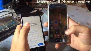 Zte Z835 Maven 3 Frp Unlock Google Account Bypass 7 1 1 Copy