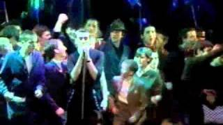 You're Wondering now - The specials - Live 1979