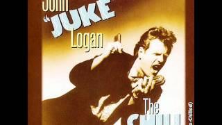"""John """"Juke"""" Logan - I Do Alright"""