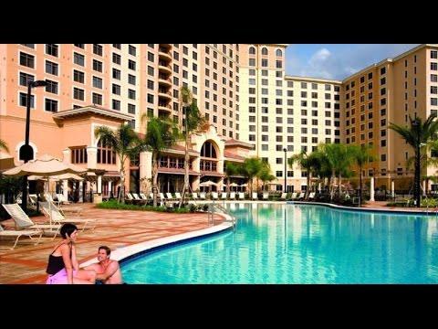 rosen-shingle-creek-hotel-florida