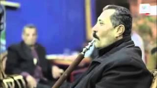 Download Video Adele Ft ahmed El Tabaa MP3 3GP MP4